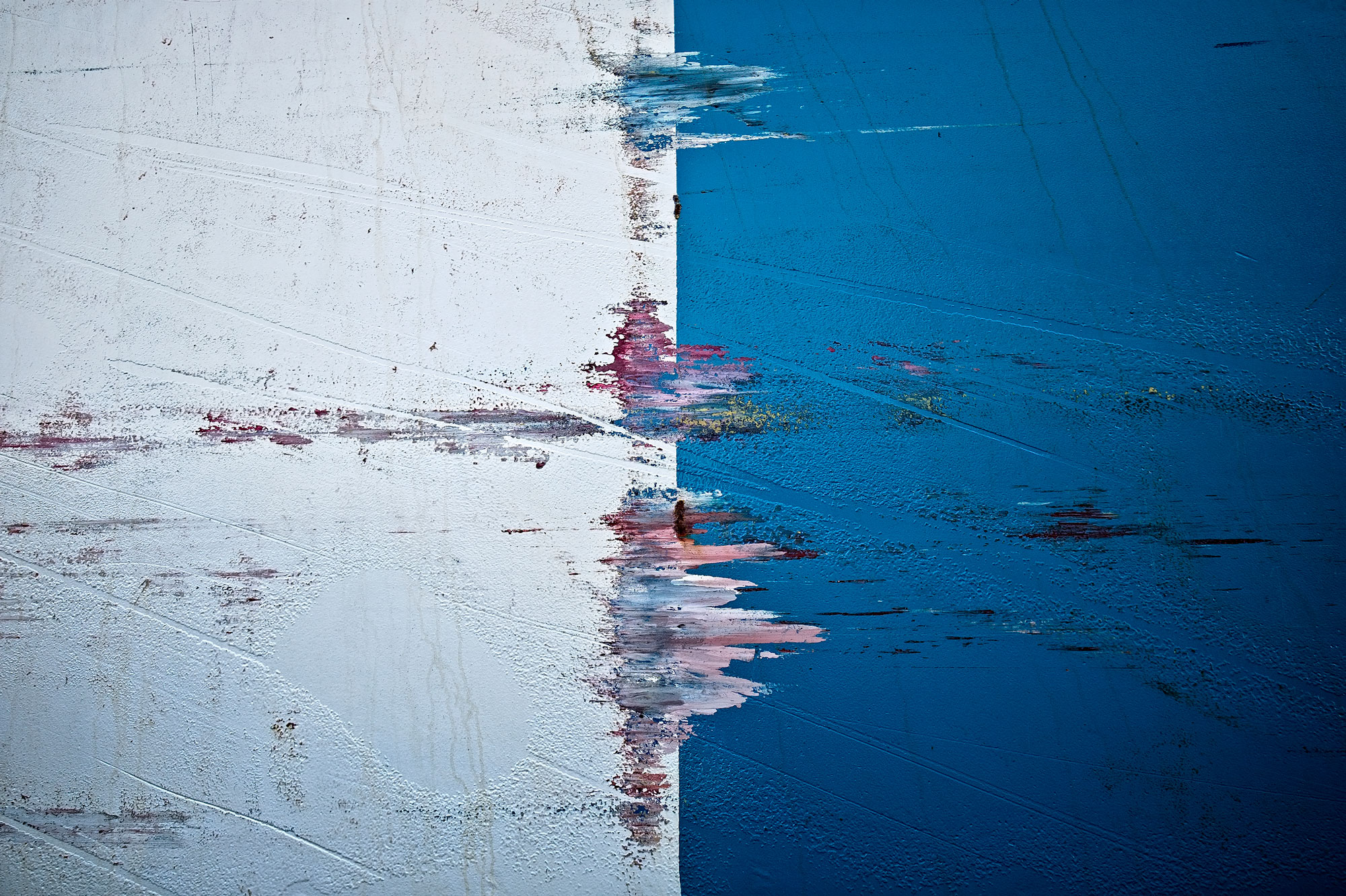 blue_white_abstract2-copy