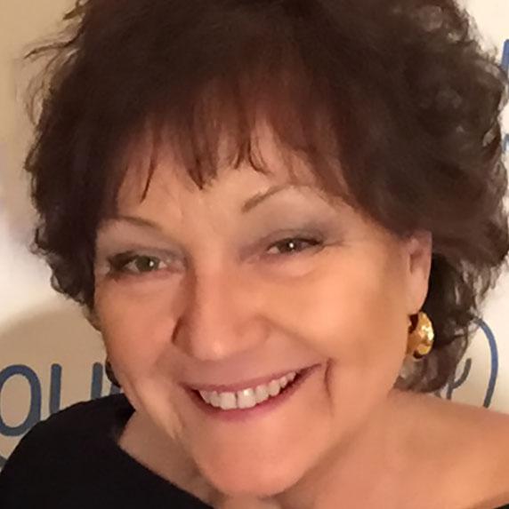 Joanna Jeronimo