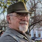 Robert Appler
