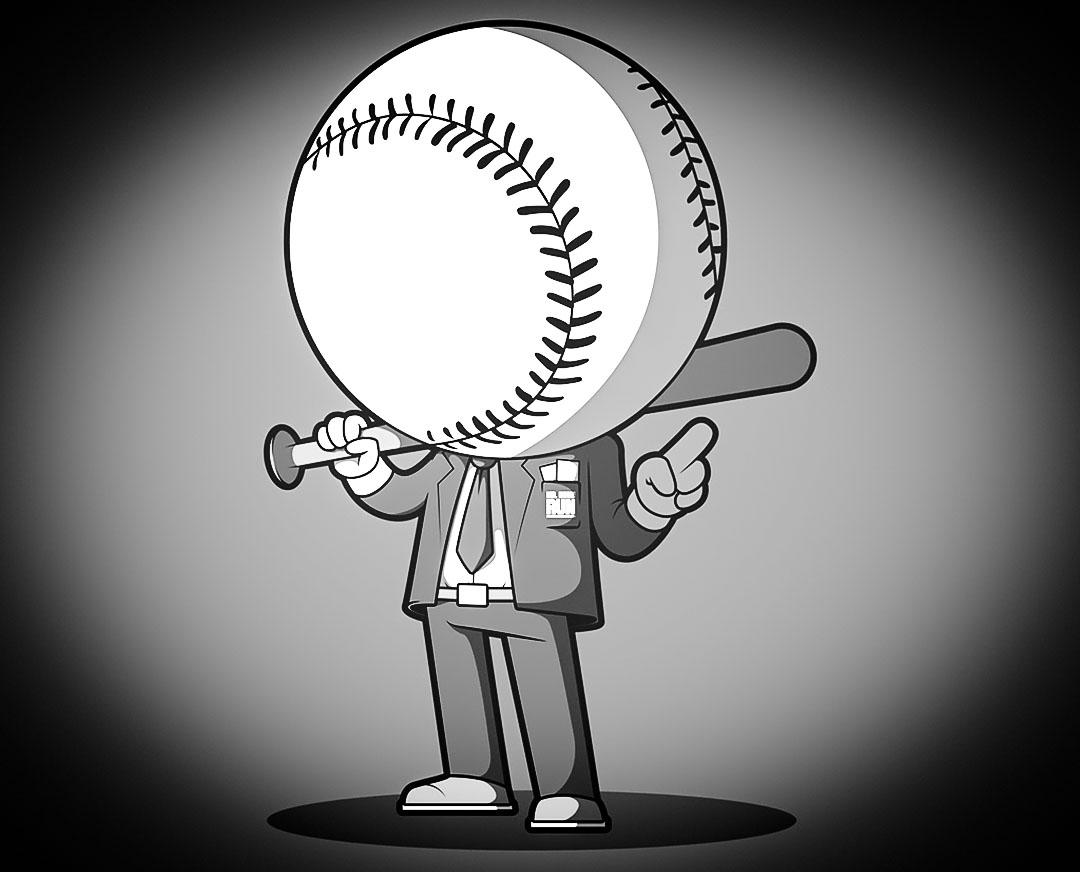 The Future of Baseball